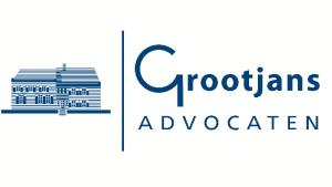 grootjans-advocaten_logo_201809040719101