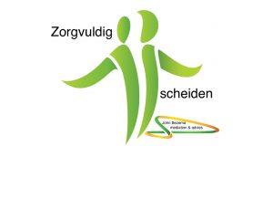 logo-1 bezema